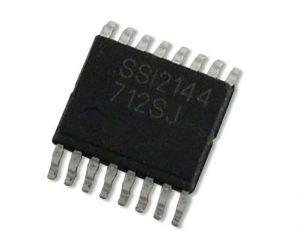 ssi2144ss