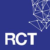 RCT Global